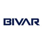 Bivar_140x140