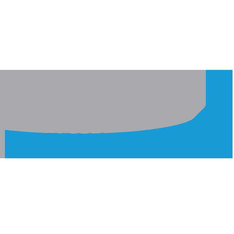 LairdTSLogo_Stacked_sq