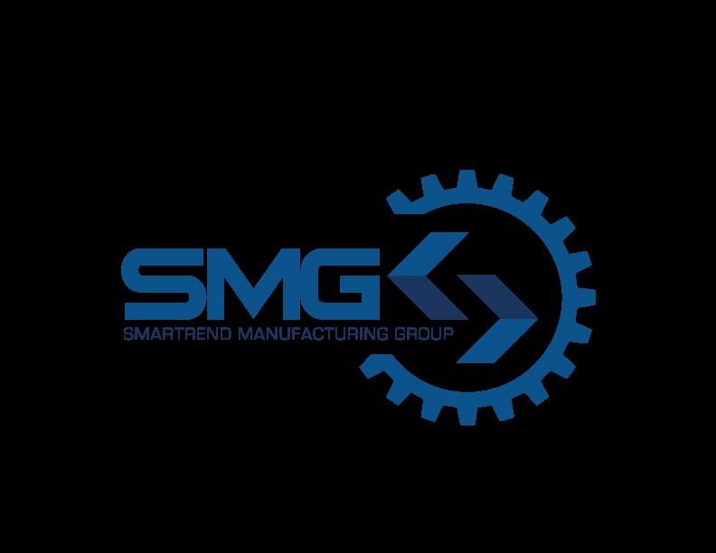 SMG_Logo_(Small-Web)