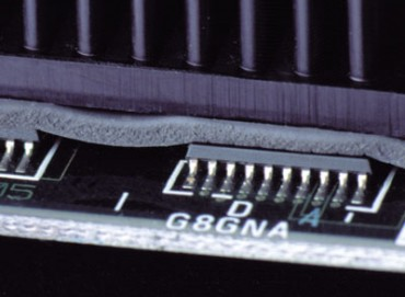 Gap-Filler-Pads-400x300