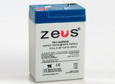 zeus11