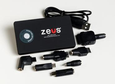 zeus20