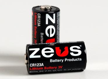 zeus27