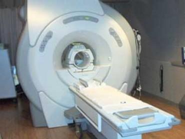MRI01