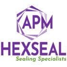 APM_Hexseal_2