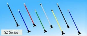 SZ Light Pipe