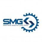 Smartrend Manufacturing Group