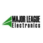 Major League Electronics