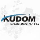 Kudom